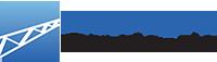 Battaglia Gaudenzio srl Logo