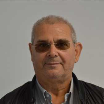 Gaudenzio Battaglia